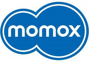 Momox Fashion Gutscheine