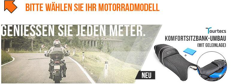 Motea.com