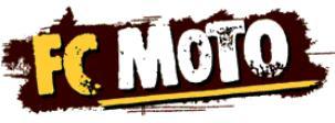 FC Moto Shop logo