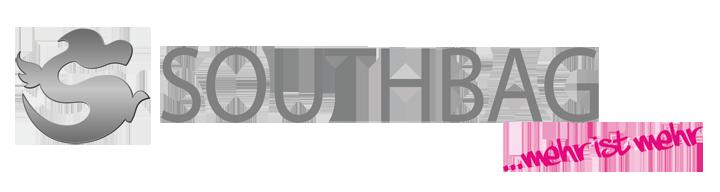 Schulranzen-Onlineshop Gutschein