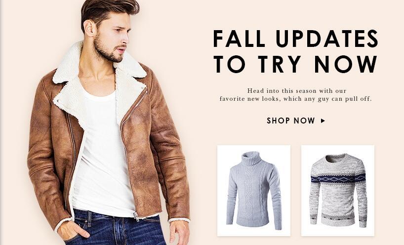 tidebuy online shop