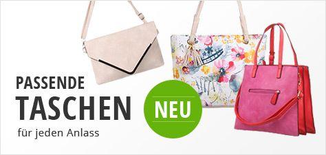 Gutschein Ital-Design