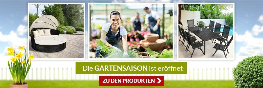 Jago24 Gutschein