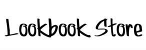 LookbookStore Gutschein