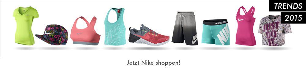 Gutscheincode my sportswear