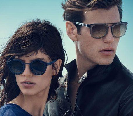 Gutscheincode Sunglasses Shop