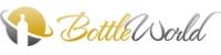 BottleWorld Gutscheine