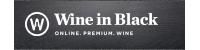 Wine in Black Gutscheine