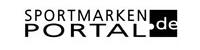 Sportmarken Portal Gutscheine