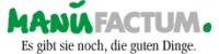 Manufactum Gutscheine