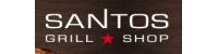 Santosgrills Gutscheine