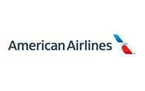 American Airlines Gutscheine