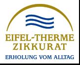 Eifel-Therme-Zikkurat Gutscheine