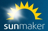 Sunmaker Gutscheine