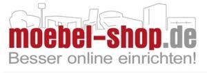 Moebel Shop Gutscheine