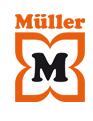 Müller Gutscheine