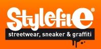 Stylefile Gutscheine