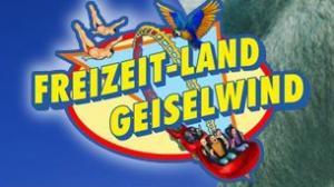 Freizeit-Land Geiselwind Gutscheine