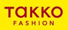 Takko Fashion Gutscheine