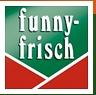 Funny Frisch Gutscheine