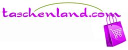 Taschenland Gutscheine