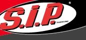 SIP-Scootershop Gutscheine