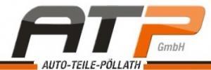 ATP Gutscheine