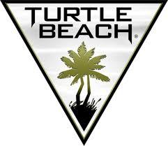 Turtle Beach Gutscheine