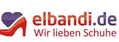 Elbandi.de Gutscheine