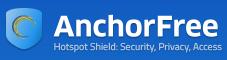 anchorfree hotspot shield Gutscheine