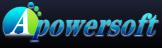 Apowersoft Gutscheine