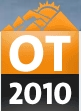 OutdoorTrekking2010 Gutscheine