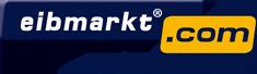 Eibmarkt Gutscheine