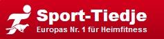 Sport-Tiedje Gutscheine