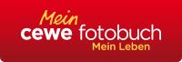 Cewe Fotobuch Gutscheine