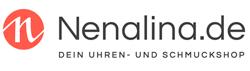 Nenalina Gutscheine