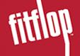Fitflop Gutscheine
