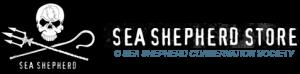 Sea Shepherd Gutscheine