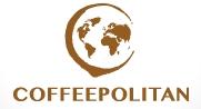 Coffeepolitan Gutscheine