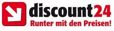 Discount24 Gutscheine