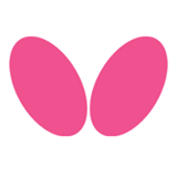 Butterfly Gutscheine