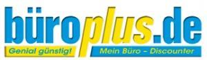 büroplus.de Gutscheine