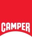 Camper Gutscheine
