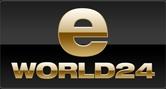 eWorld24 Gutscheine
