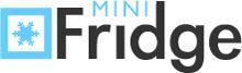 Mini Fridge Gutscheine