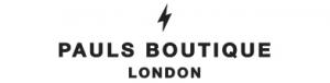 Pauls Boutique Gutscheine