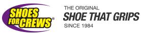 Shoes For Crews Gutscheine