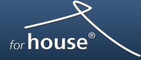 Forhouse Gutscheine