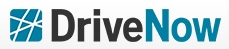 DriveNow Gutscheine