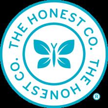 Honest Company Gutscheine